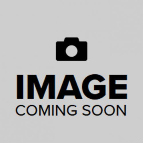 IMAGE-COMING-SOON-10002